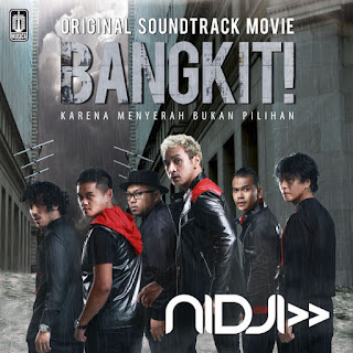 Chord Gitar Nidji - Bangkit (OST. Bangkit!) | Chord Iyanz14