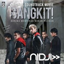 Chord Gitar Nidji - Bangkit (OST. Bangkit!)