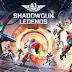 رسميا لعبة الاثارة والاكشن أساطير شادو غان Shadowgun Legends v0.4.2 المنتظرة اخر اصدار اونلاين