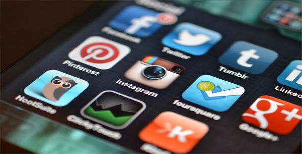 هل ترك التطبيقات مفتوحة يستزف موارد جهازك حقا ؟
