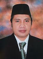 Marwan Jafar