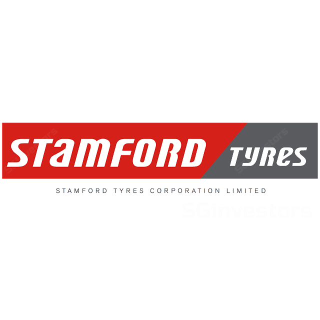 STAMFORD TYRES CORPORATIONLTD (S29.SI) @ SG investors.io