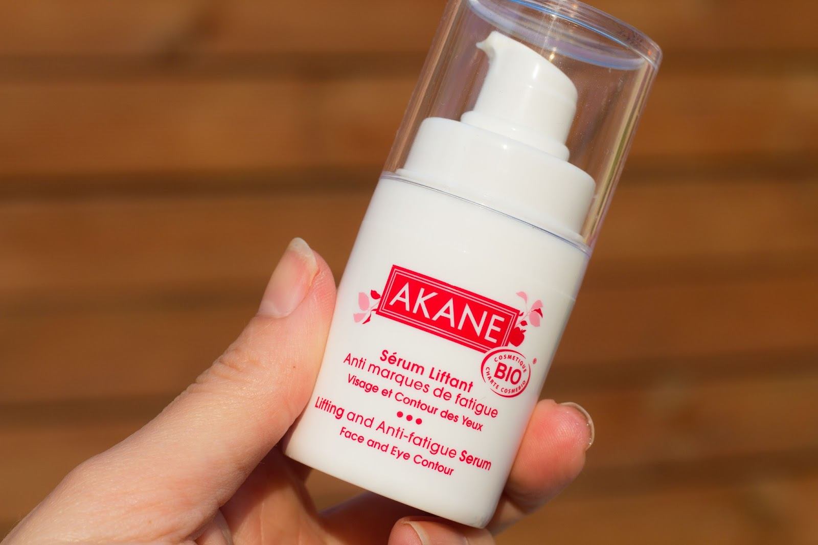 akane-routine-naturelle-bio-serum-liftant
