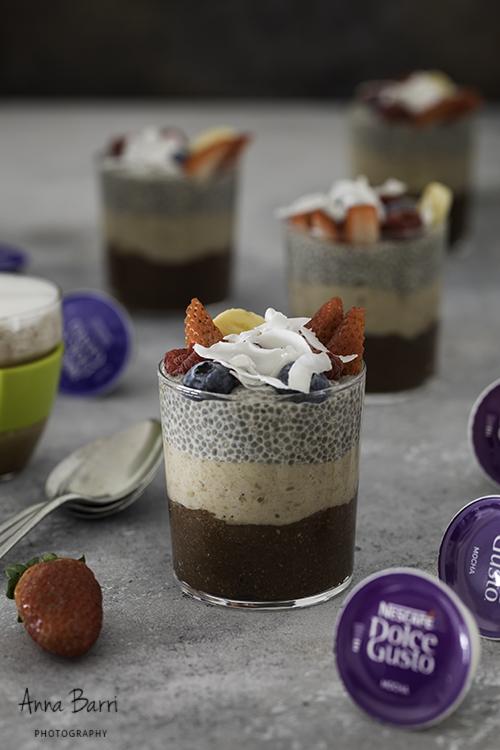 banana-mocha-chia-pudding2