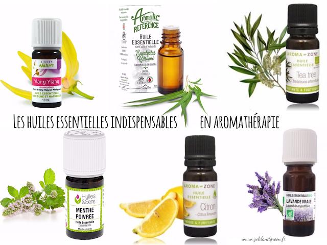 aromathérapie-indispensables-huiles-essentielles