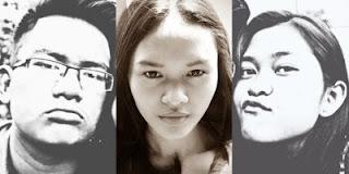 Pembunuhan gadis bergelang Java Jazz