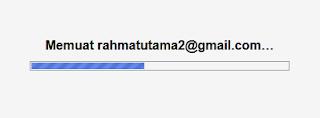 Pembuatan Email Gmail untuk pc dan Laptop