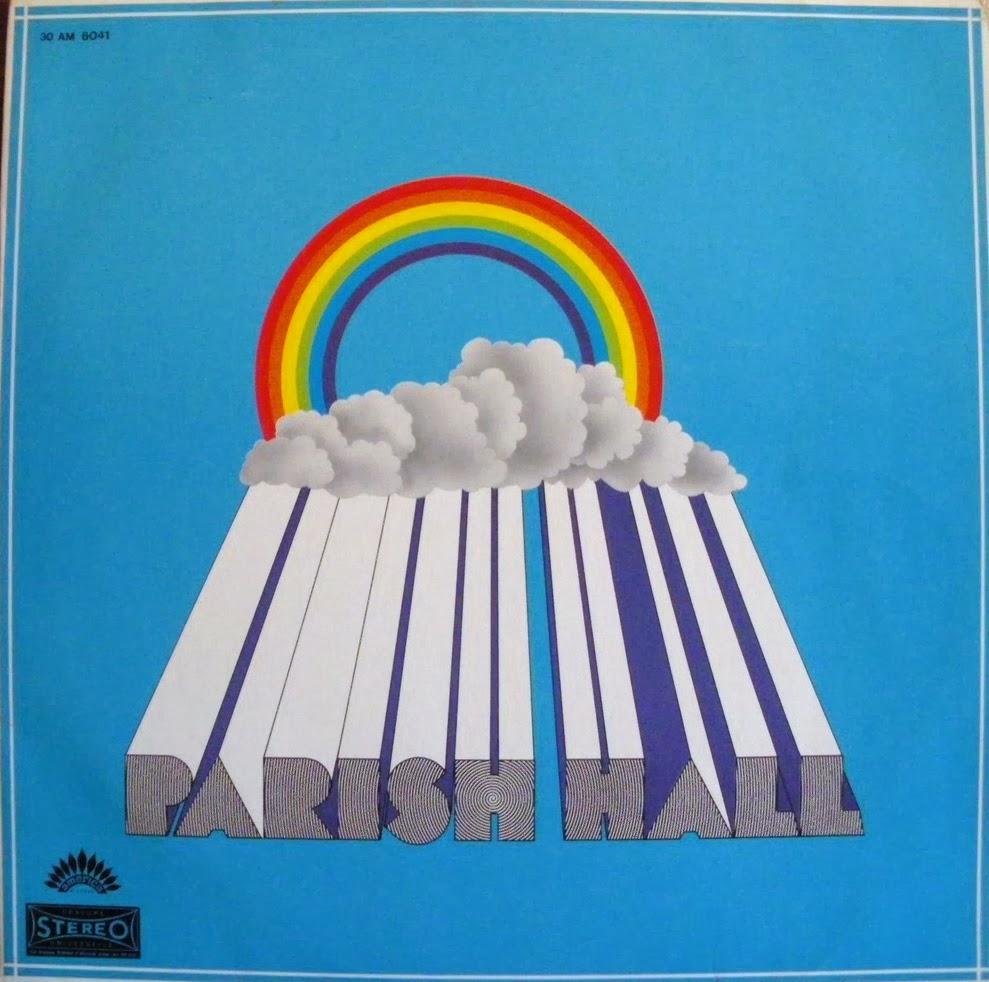 parish_hall_1970_psychedelic_rocknroll_hard_rock_jimi_hendrix_america_french_france
