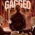 """""""Tour de lançamento"""" da GAGGED segue para cidades mineiras neste final de semana"""