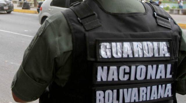 [EXCLUSIVA PDC] SE DISPARA EL NÚMERO DE DESERCIONES EN LA FUERZA ARMADA. POR SEBASTIANA BARRÁEZ