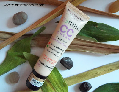 good cc bb cream from drugstore