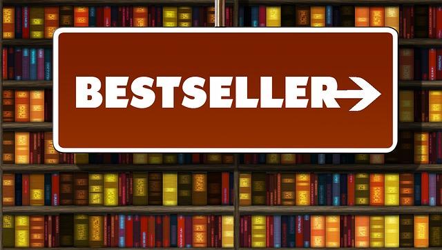 how to find seller on ebay