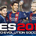 Pro Evolution Soccer 2017 [v1.0.1.0.0 + MULTi16] for PC [3.5 GB to 8.8 GB] Highly Compressed Repack