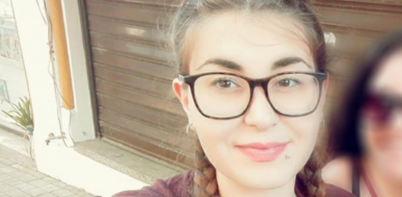 «Υπάρχει κύκλωμα στο νησί». Νέα στοιχεία για την υπόθεση Τοπαλούδη, κοπέλες ήταν το δόλωμα καταγγέλλει ο πατέρα της