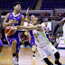 NLEX vs Global Port and the Terrible, Horrible, No Good, Very Bad Shooting Night