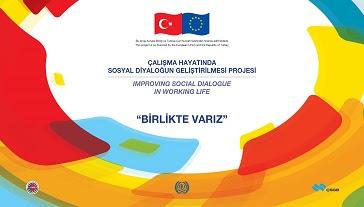 İLO 154 Sayılı Toplu Sözleşme Konvensiyonu