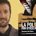 El poder, los medios, Podemos y Vox, por Juanma del Olmo