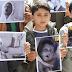 CONFIRMADO: Gás sarin foi utilizado em ataque na Síria, segundo equipe da ONU