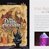 'Toys That Time Forgot' Book About Unproduced Toys Now On Kickstarter