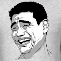 Kontes Humor JOKES.WEB.ID, Iseng-iseng berhadiah!