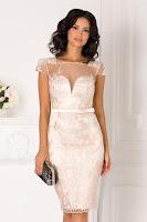 rochie-de-ocazie-foarte-frumoasa-12
