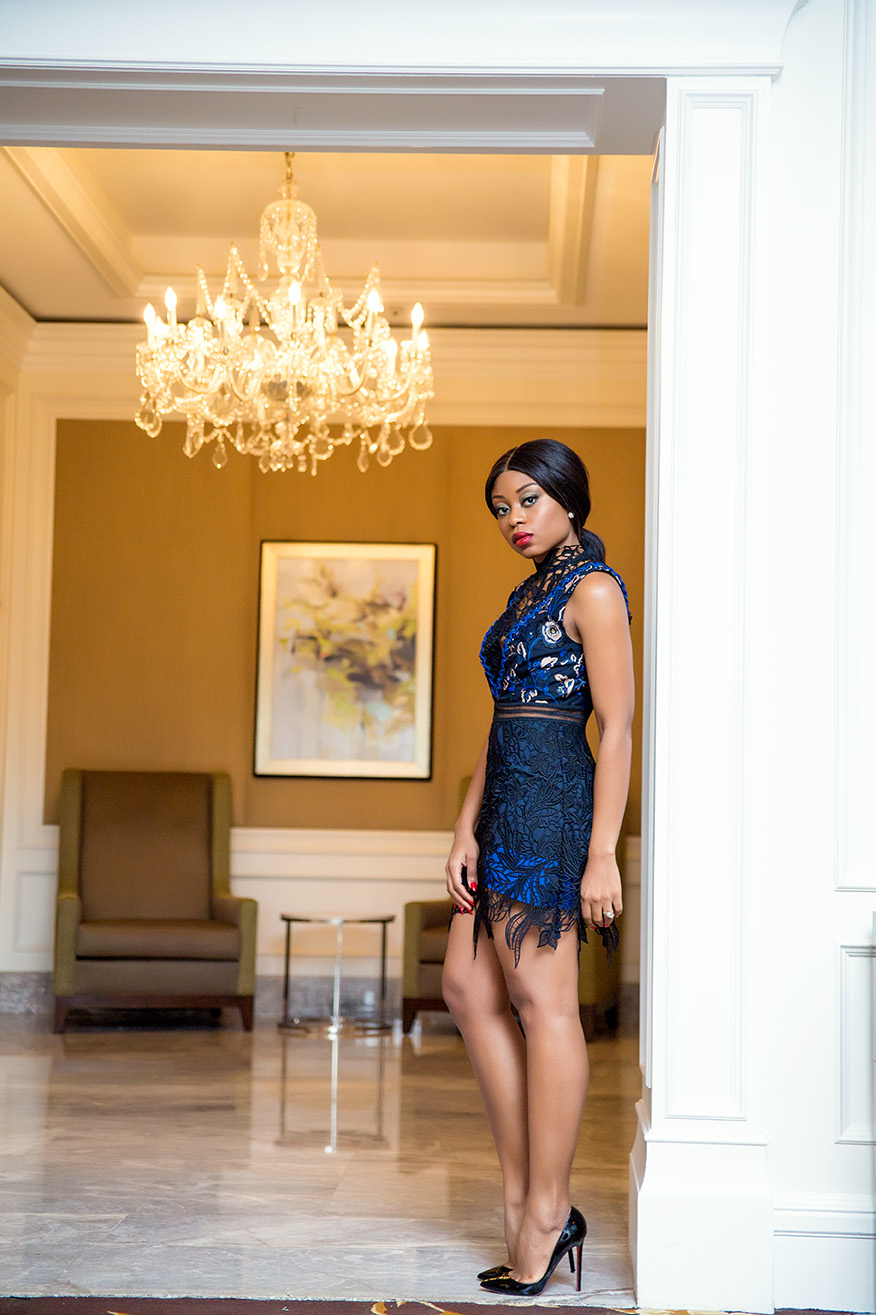 Holiday dress, www.jadore-fashion.com