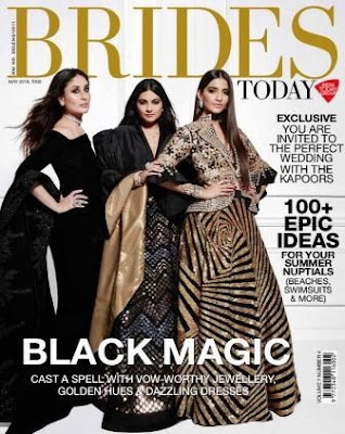 kareena-kapoor-sonam-kapoor-and-rhea-kapoor-the-kapoor-quotient-cover