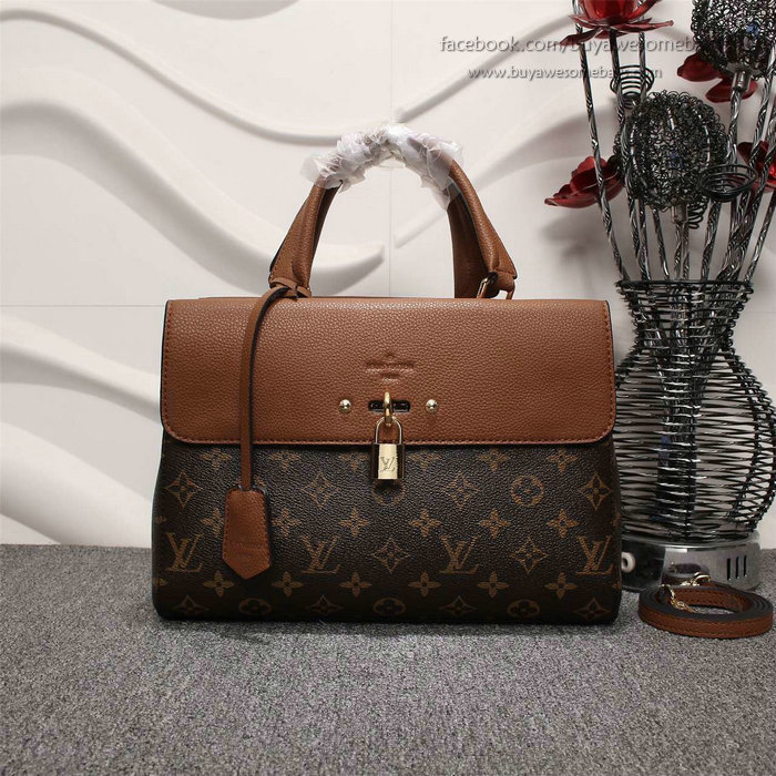 Louis Vuitton Venus Bag