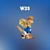 Dragón W2S | Dragon City