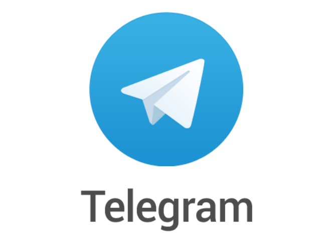 Telegram update: Bold, Italics features, autocompletion for