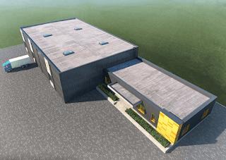 проектирование-ограждающих-конструкций