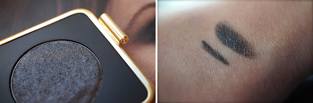 Victoria Beckham X Estée Lauder - Eye Ink 'Black Myrrh'