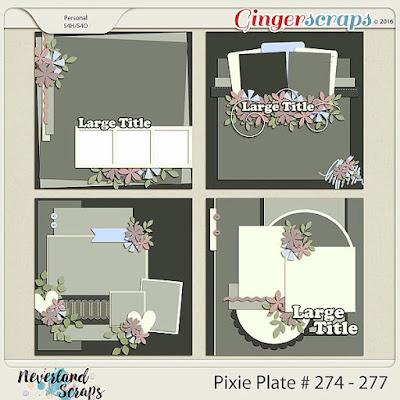 http://store.gingerscraps.net/Pixie-Plate-274-277.html