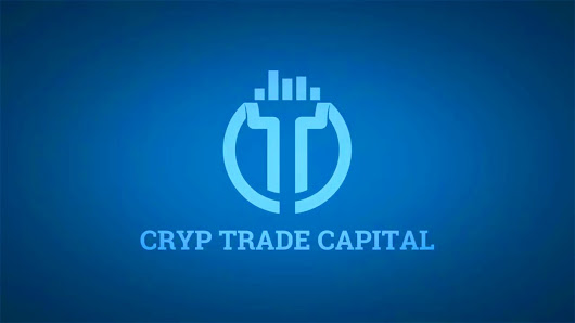 Cryp Trade Capital Review: Crypto Trading Platform For Ordinary Investors...
