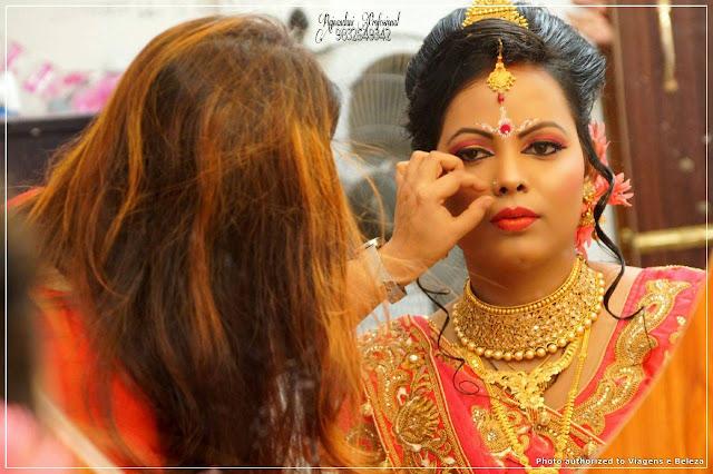 Rajnandani Beauty Parlor Professional
