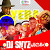 [KL Mixtape] DJ Snyz  - YEBA MIX