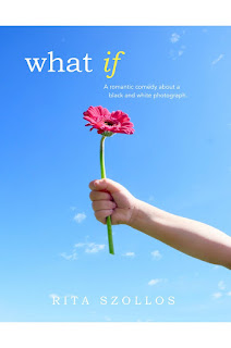 https://www.goodreads.com/book/show/26047569-what-if