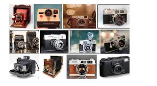viver_de_jornalismo-jornalismo_cameras_jornal_jornais_aplicativo_fotos-públicas