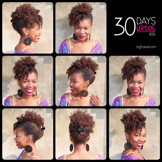 african naturalistas, black hair, aisha and life, natural hair styles, natural hair, team natural