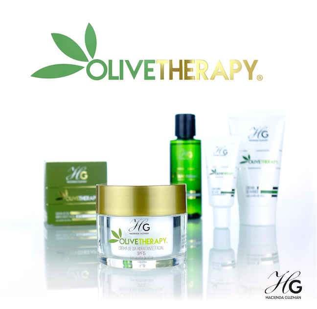 cosmetica-con-aceite-de-oliva