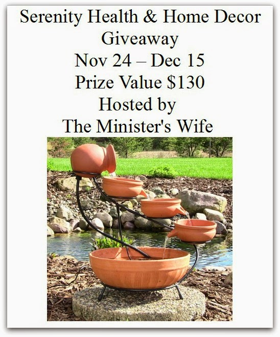 Best 25 Home Decor Giveaway PTM Home Decor Giveaway
