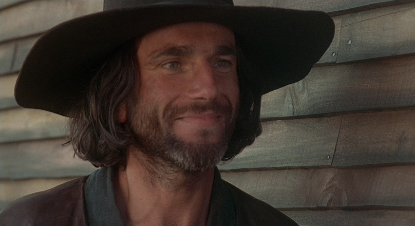 Movie and TV Screencaps: The Crucible (1996) Directed by ...