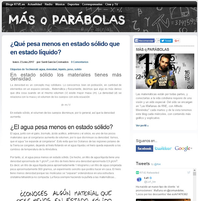 http://blog.rtve.es/masqueparabolas/