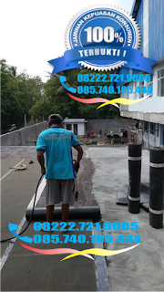 Jasa epoxy lantai - spesialis epoxy beton - jual cat epoxy lantai - tukang cat epoxy lantai - aplikator epoxy beton