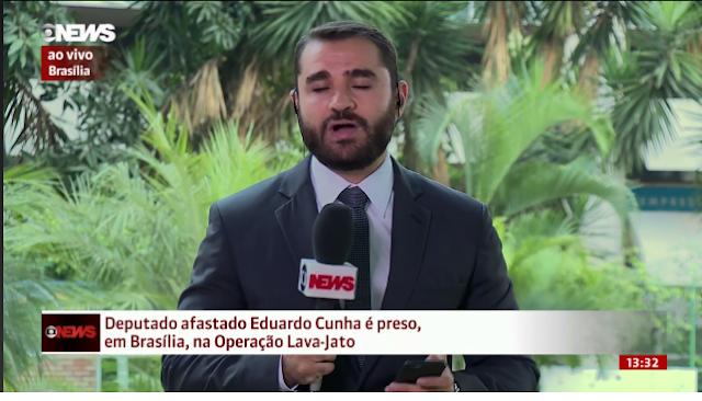 http://g1.globo.com/globo-news/jornal-globo-news/videos/t/videos/v/ex-deputado-eduardo-cunha-e-preso-na-operacao-lava-jato-em-brasilia/5388028/