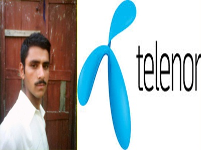 How To increase Telenor Internet Speed