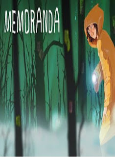 Memoranda PC Free Game