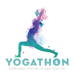 http://www.yogathonforpeace.org/sunshine-coast/
