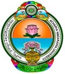 Acharya Nagarjuna University Results