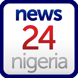 Download News24 App for Android - Download Free Android Apps